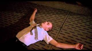 Trainspotting - Perfect day