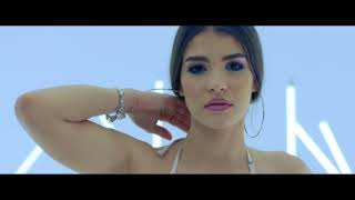Смотреть клип El Taiger Ft. Jacob Forever - Mio Y Tuyo