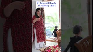 Mothers Day Special/ Ginis Vlogs shorts /#shorts #ginisvlogs