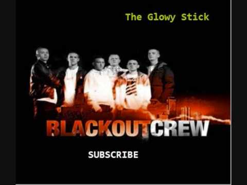 Blackout crew bbbounce