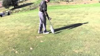 Gambar cover Golf Course Maintenance: The Fairway Fixer