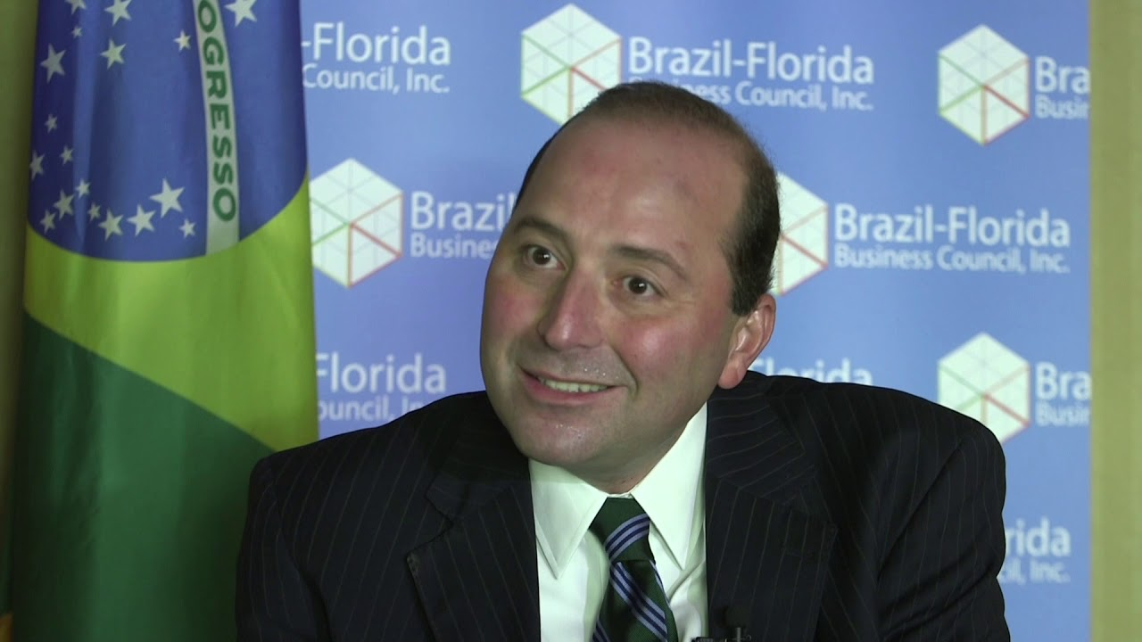 Brazil-Florida Business Council, Inc  - Home