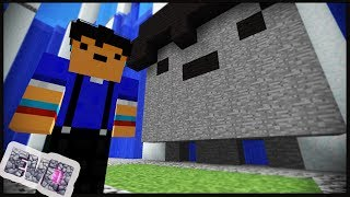 TAURTIS IS HERE! - Minecraft Evolution SMP #13