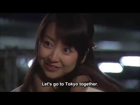 Kanojo to no TadashiiAsobikata eng sub (full movie)