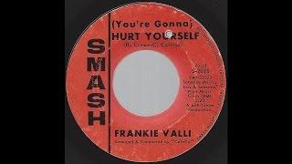 Frankie Valli - (You
