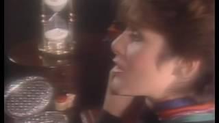 Sheila Walsh -  Mystery