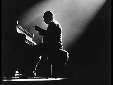 Duke Ellington - Black Beauty - YouTube
