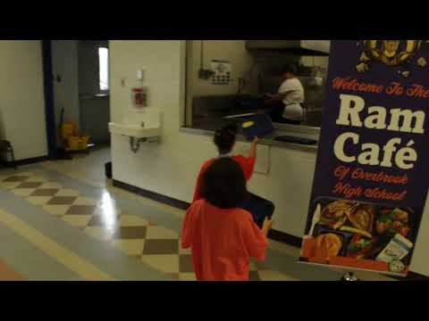 Student Expectations Video - Overbrook High School