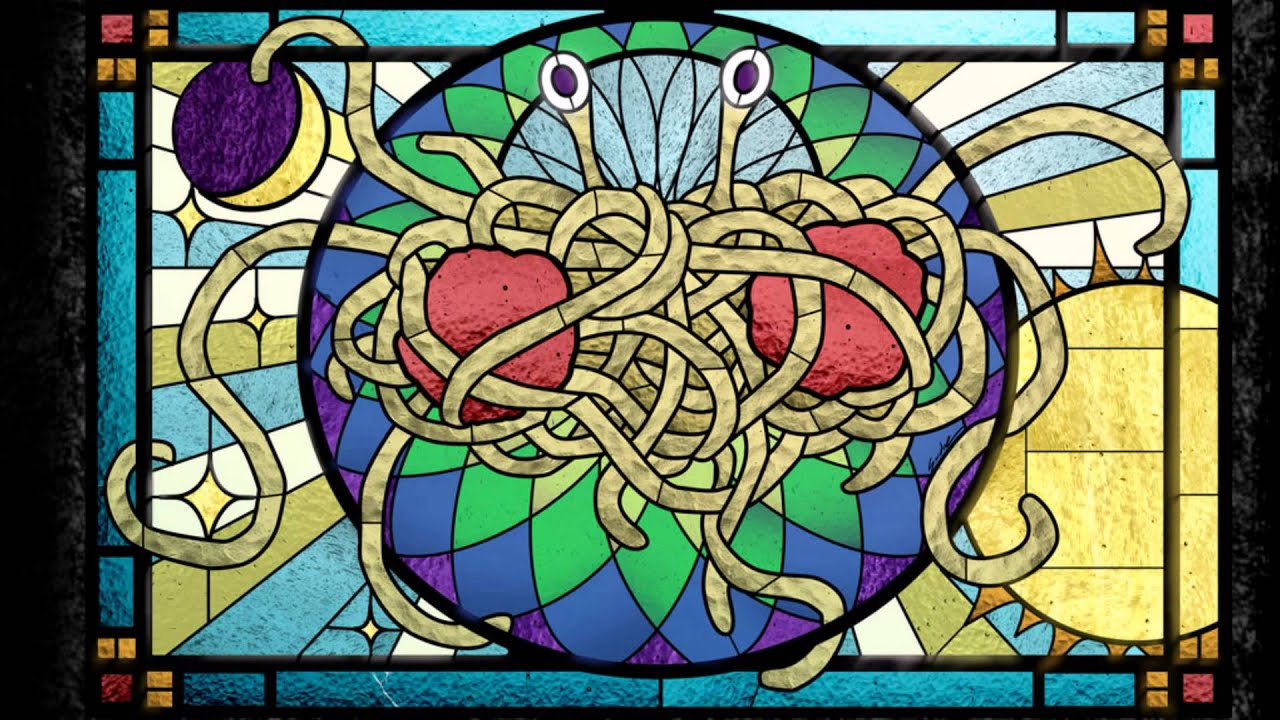 our noodley lord u0027s prayer a cappella youtube