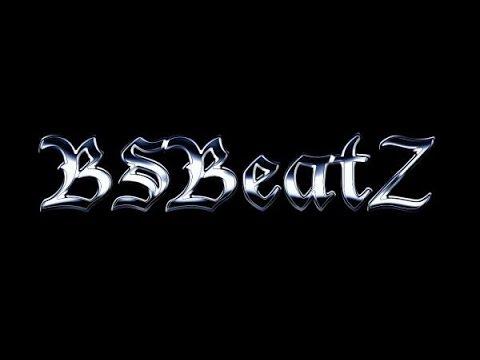 BSBeatZ - Soul Banger Beat /// Hip Hop / Rap Beat