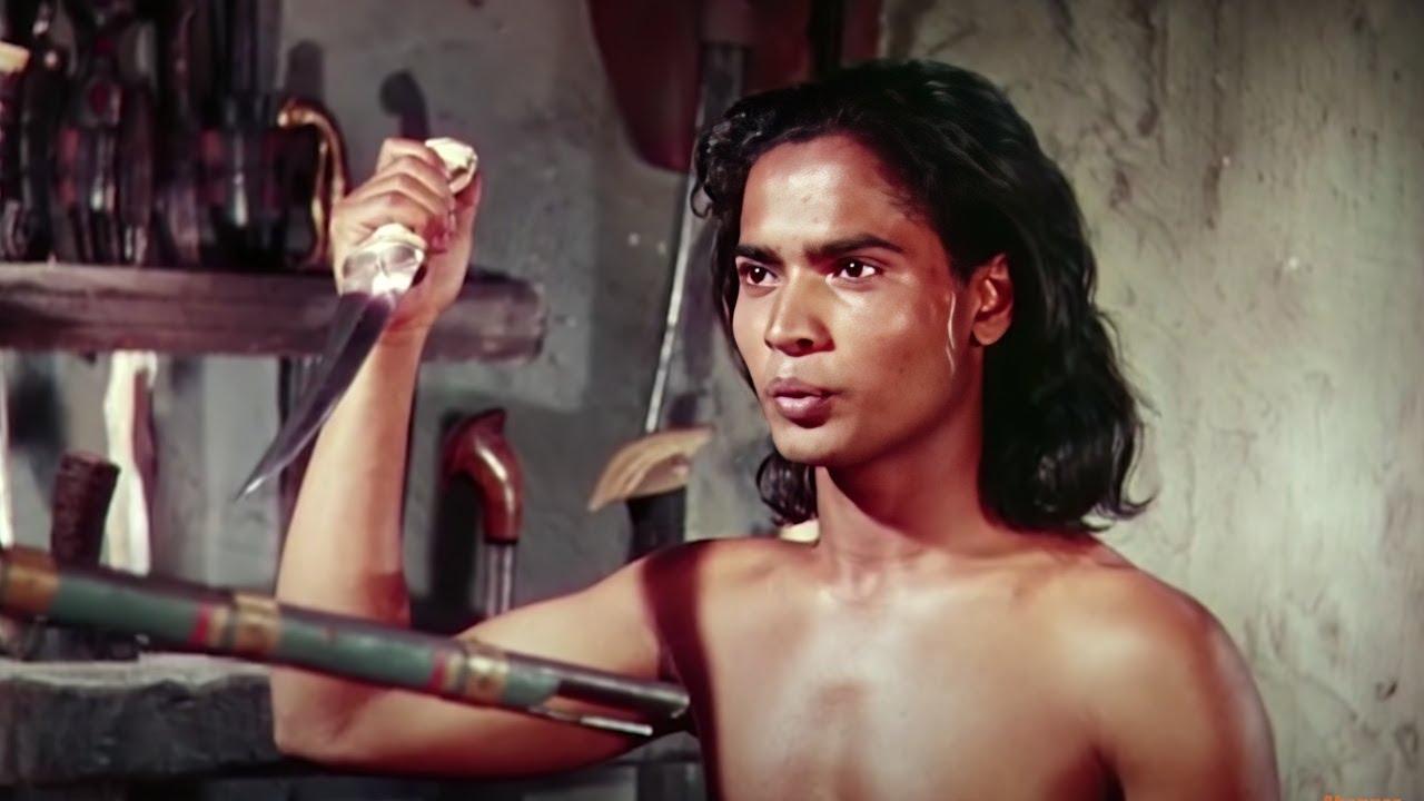 Download Le Livre de la Jungle   Film famille complet en français