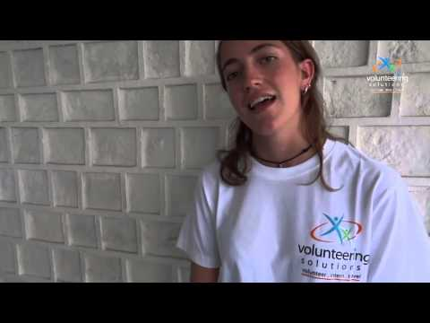 Childcare Volunteer in Palampur with Volunteering Solutions
