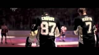 NHL Stanley Cup Playoffs Trailer 2014 (HD)