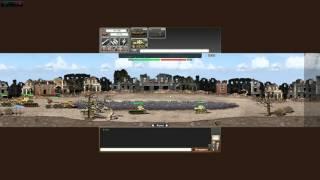 игра Машины войны в контакте