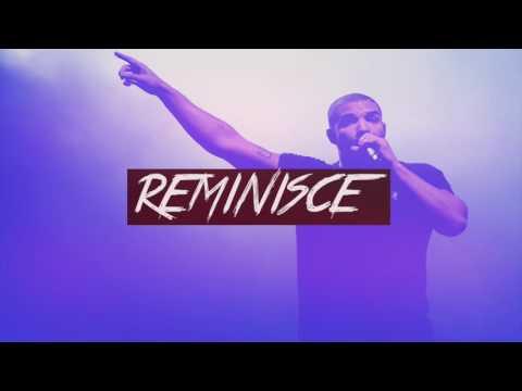 Drake | Type beat -