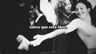Led Zeppelin - Dancing Days (Subtitulada al español)
