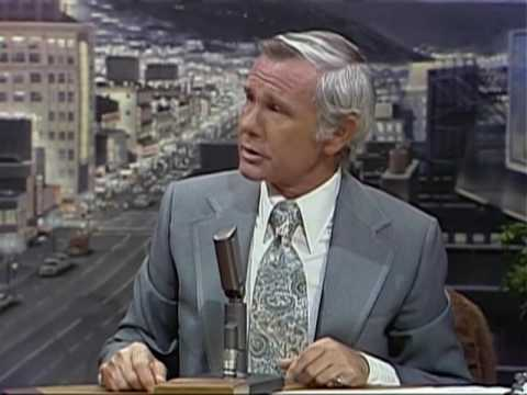 Johnny Carson 1975 05 20 Joan Rivers and Truman Capote