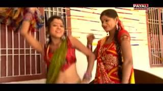 HD सेजिया पे लिटा के मारे घपा घप  | Bhojpuri Hot Songs 2013 New | Hemant Harjai