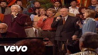 Get On the Happy Side of Living [Live] - Rex Nelon, Glen Payne, Terry Blackwood, Jeanne Johnson