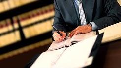 Auto Accident Attorney Oldsmar FL - (844) 245-3185 - Personal Injury Laywer Oldsmar FL