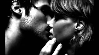 лучшие мужские духи с феромонами(http://qps.ru/H1eZy самый работающий и самый натуральный способ привлечения девушек. Феромоны действуют прямо..., 2015-08-28T10:52:36.000Z)