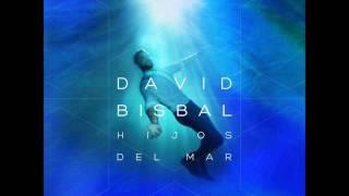 DAVID BISBAL  FIEBRE