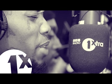 Fire In The Booth – Migos