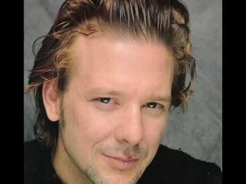 mickey rourke young youtube