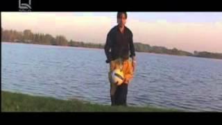 Amir jan Saboori - Shahr Khali...امیرجان صبوری - شهرخالی