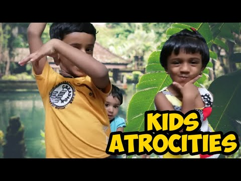 kids-atrocities-in-sunday..-please-open-the-school-as-soon-as-possible...-சேட்டை-தாங்க-முடியவில்லை
