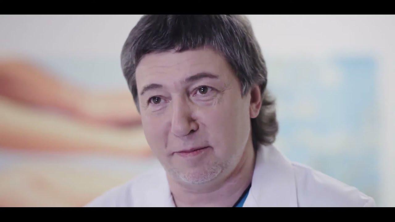 Г севастополь стоматологические поликлиники