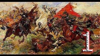 мод Гражданская война в России 1917-1922 [Mount & Blade: Warband]