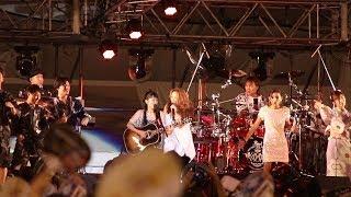 8月20日、第38回『神宮外苑花火大会』 が開催され、神宮球場で行われた...