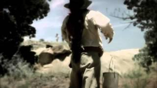 Tom Horn Apache | Gunslingers