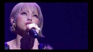 ロイ-RöE- 「VIOLATION* 」Music Video(Live ver.) フジテレビ系ドラマ「ストロベリーナイト・サーガ」オープニングテーマ