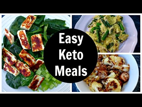 easy-keto-meals---full-day-of-low-carb-ketogenic-diet-eating