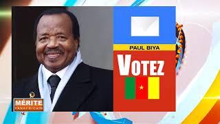 MERITE PANAFRICAIN DU 15 11 2019