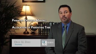 Davi Law Group Video - Naperville Divorce Attorney | Warrenville, Winfield, Wheaton, Glen Ellyn | Illinois