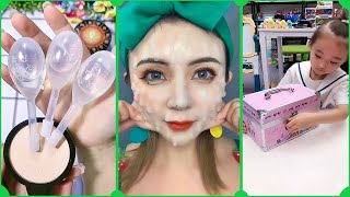 New Gadgets!😍Smart Appliances, Kitchen/Utensils For Every Home🙏Makeup/Beauty🙏Tik Tok China #76
