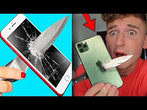Trying DIY LIFE HACKS That Took It TOO FAR..