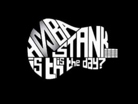 Hoobastank - Is This The Day? Acoustic (Full Song)