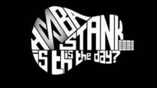 Hoobastank - Is This The Day? Acoustic (Full Song) Mp3