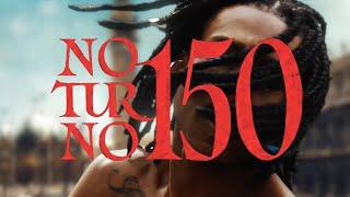 Heavy Baile - Noturno 150 (Clipe Oficial)