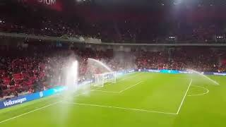 Albania  Vs France  Funny  FAILS