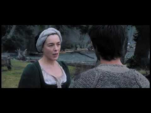 Seventh Son Official Trailer