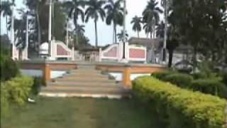 Murshidabad visit- part3.wmv