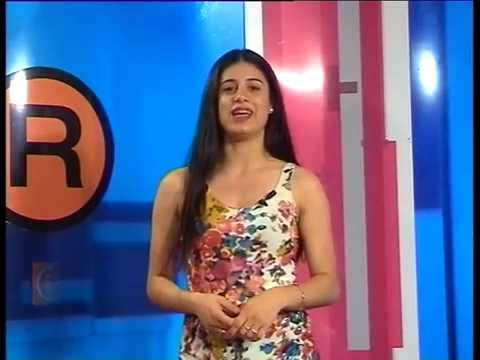 Diario La República - Las noticias en 3 minutos