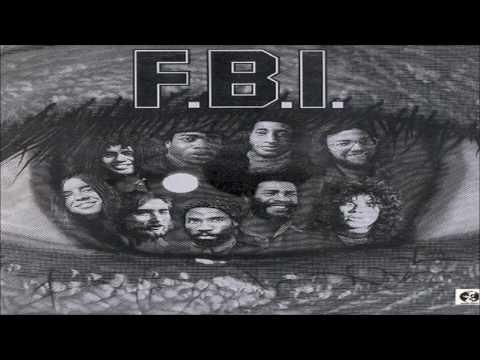 """F.B.I. - """"Bad Deal"""""""