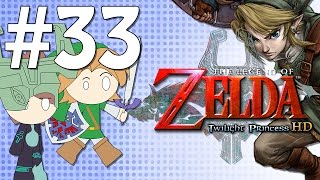 Arcade Game | Zelda Twilight Princess EP 33 Zelda Rap Apathy Arcade | Zelda Twilight Princess EP 33 Zelda Rap Apathy Arcade