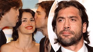 Penelope Cruz And Javier Bardem: All The Truth | ⭐OSSA